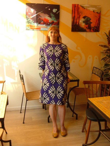 Purple_wax_print_dress_005_large