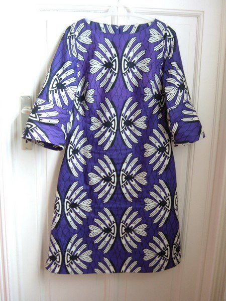 Purple_wax_print_dress_012_large