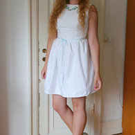 17__elsine_white_dress_blue_roses1_listing