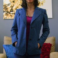 Blue_polka_dot_blazer_-_simplicity_2446_-_finished_listing