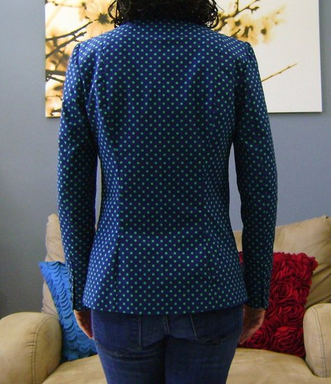Blue_polka_dot_blazer_-_simplicity_2446_-_back_large