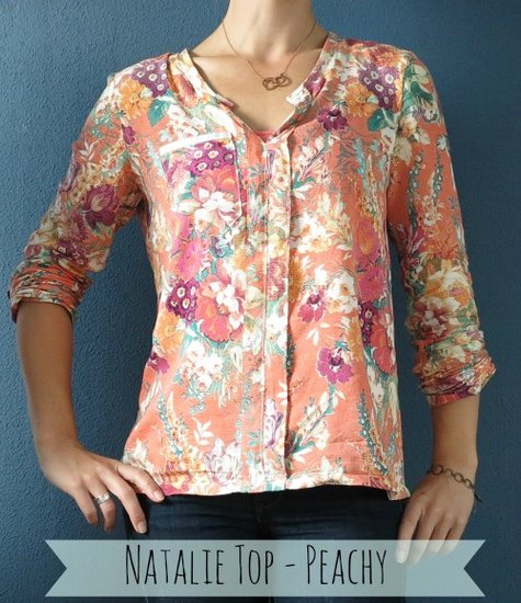 Natalie_top_peachy_button_large