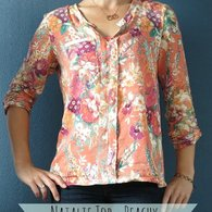Natalie_top_peachy_button_listing