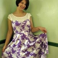 Front_swishy_skirt_listing