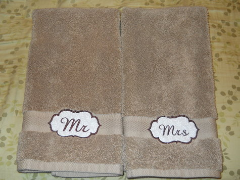 Mr_and_mrs_towels_large