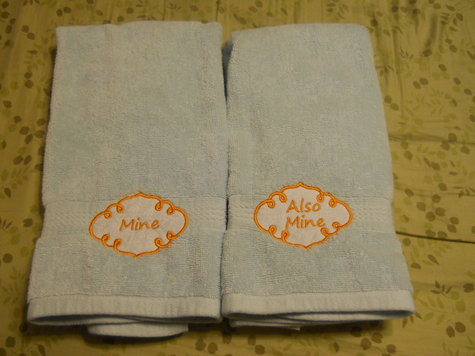 Mine_and_also_mine_towels_large