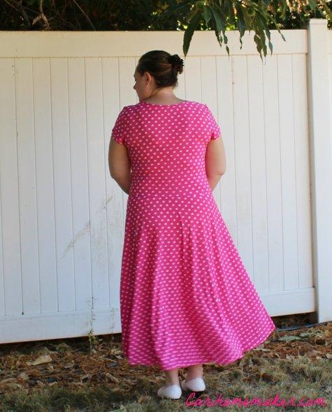 Dress_3_large