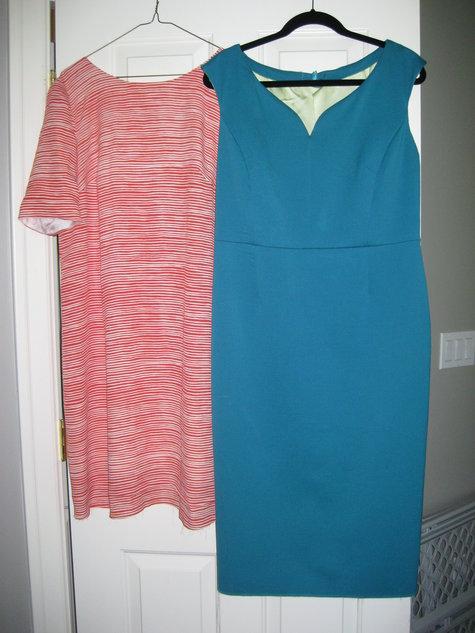 Dresses_large