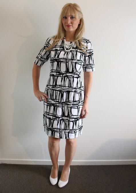 Colette-dress-03_large