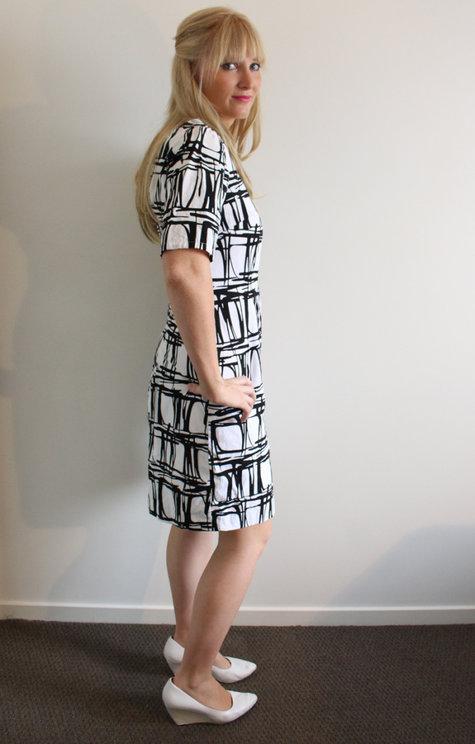 Colette-dress-02_large