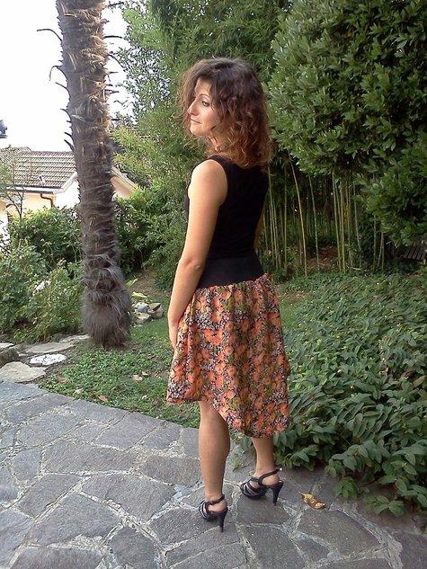 7-_indossata_dietro_large