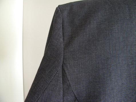Sew-3_large
