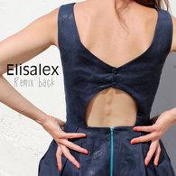 Une_elisalex_backremix_bd_listing