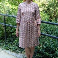 Skintone_wax_print_dress_014_listing