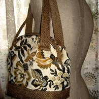 Pursesnapclosure_goldendoves_side_listing