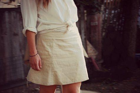 Linen_skirt10_large