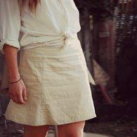 Linen_skirt10_listing