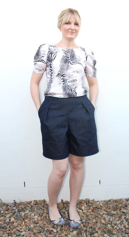 Burdastyle-shorts5_large