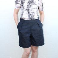 Burdastyle-shorts5_listing