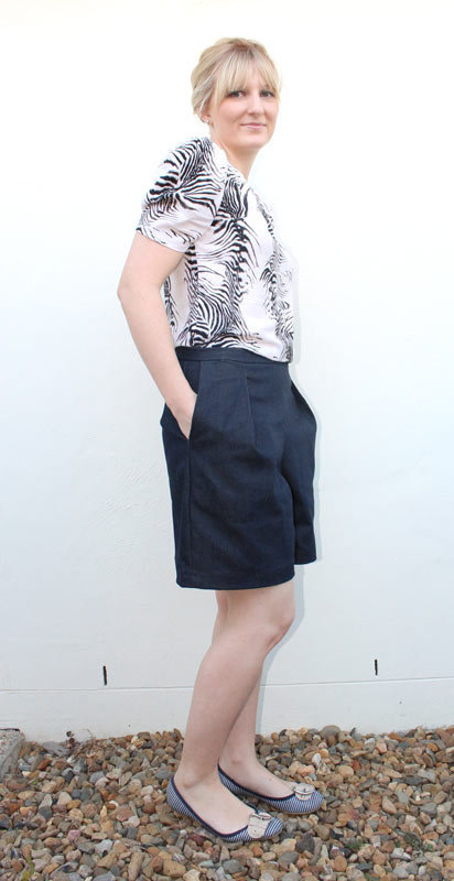 Burdastyle-shorts6_large