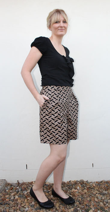 Burdastyle-shorts2_large