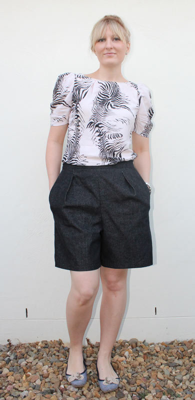 Burdastyle-shorts8_large