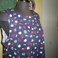 Mom_sun_dress_1_2__listing