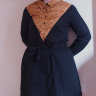 Black_mustard_dress1_listing