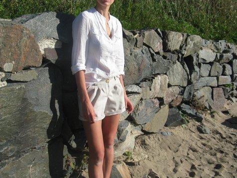 Checked_shorts1_large
