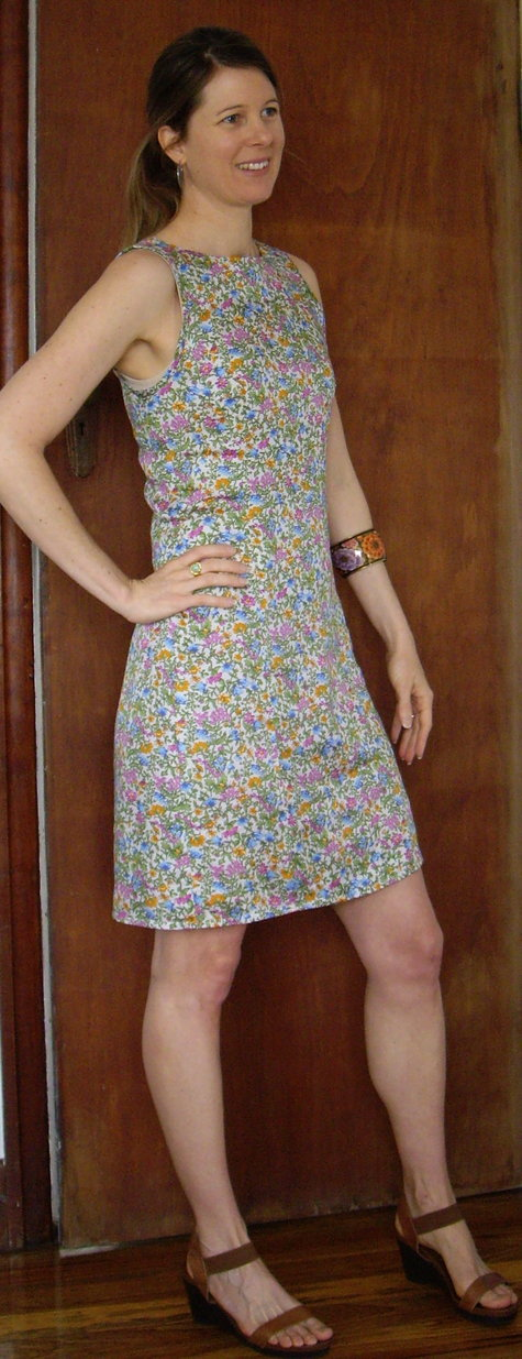 Floral_print_dress_large