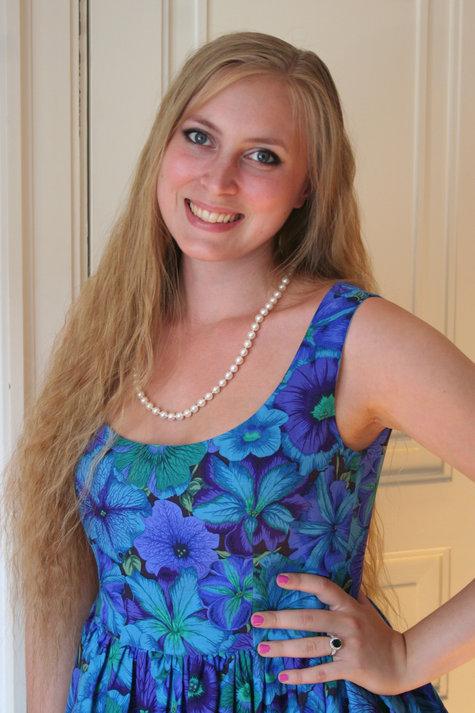 Henriette_elsine_blue_floral4_large