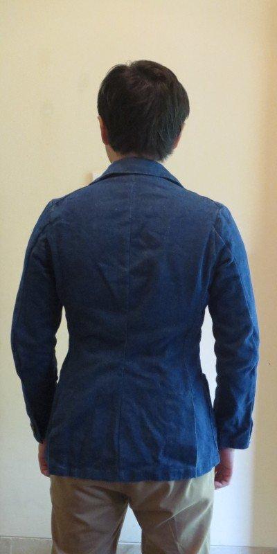 Coat0538_large
