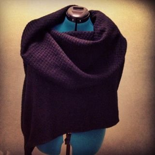 Cowl_cape_large