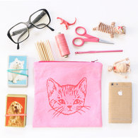 Pink-kitty-zip-pouch_listing