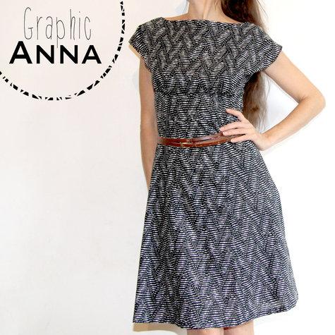 Anna_dress2_large