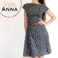 Anna_dress2_listing
