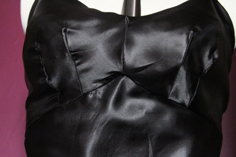 Satin_slip_2_large
