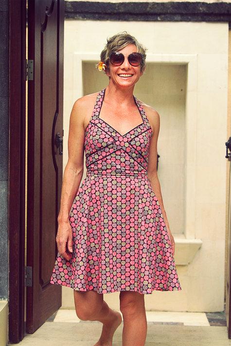 Dress7_large