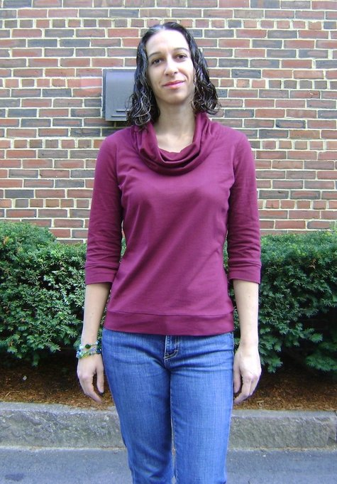 Sewaholic_renfrew_3_-_cowl_neck_burgundy_-_front_large
