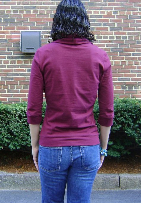 Sewaholic_renfrew_3_-_cowl_neck_burgundy_-_back_large