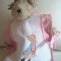 Bavaglia-rosa-indossata-1-225x300_listing