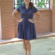 1-cami-dress_listing