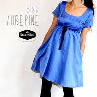 Aubepine_d_d_listing