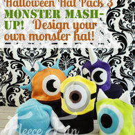 Monster_mash_up_design_your_own_hat_listing