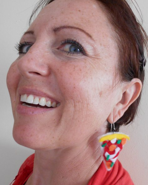Pizza_earrings_2013_4__large