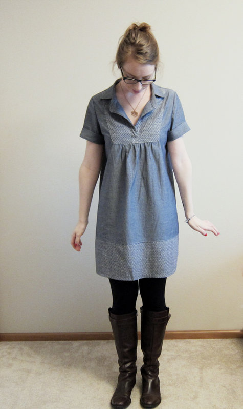 Chambray_tova_dress_front_on_large