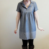 Chambray_tova_dress_front_on_listing