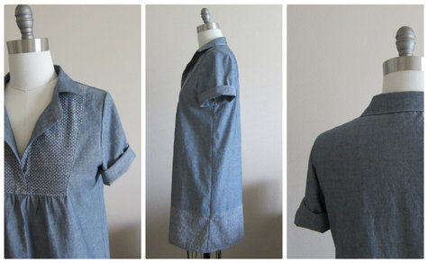 Chambray_tova_dress_collage_large