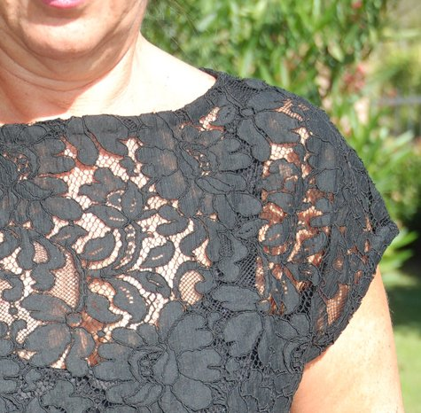 Camicia_pizzo_part_large