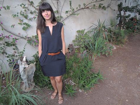 Burda-julio-2011-vestido-2_large